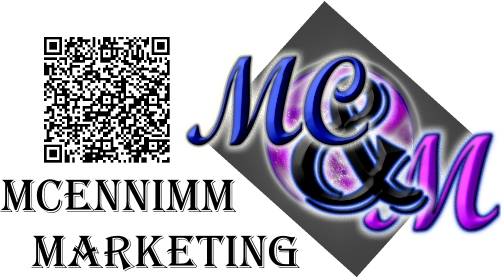 The MCennimm Marketing Network